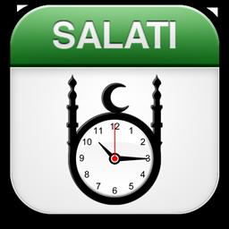 [Bild: salati_logo_256.png]